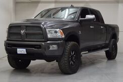 2014_Ram_2500_Longhorn Limited_ Englewood CO