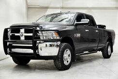2014_Ram_2500_Outdoorsman_ Englewood CO