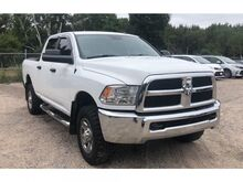 2014_Ram_2500_SLT   HEMI   CAM   4X4_ London ON