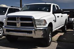 2014_Ram_2500_Tradesman_ Englewood CO