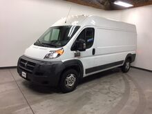 2014_Ram_ProMaster Ext. High Top_Cargo Van_ Omaha NE