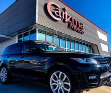 Dealership Lubbock Tx Used Cars Carizma Motors