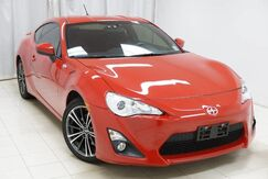 2014_Scion_FR-S_Navigation 1 Owner_ Avenel NJ