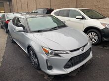 2014_Scion_tC__ North Versailles PA