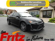 2014_Scion_tC_10 Series_ Fishers IN