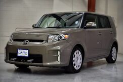 2014_Scion_xB__ Englewood CO