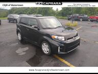 2014 Scion xB Base Watertown NY