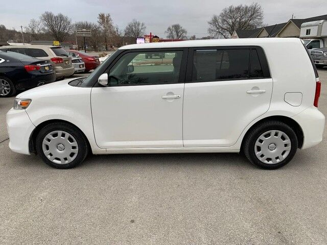 2014 Scion xB Release Series 10.0 Glenwood IA