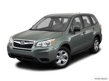 2014_Subaru_Forester_4DR WAGON_ Mount Hope WV