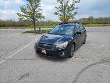 2014_Subaru_Impreza Wagon_2.0i Sport Premium_ Columbus OH