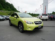 2014_Subaru_XV Crosstrek_5DR 2.0I TOURING_ Mount Hope WV