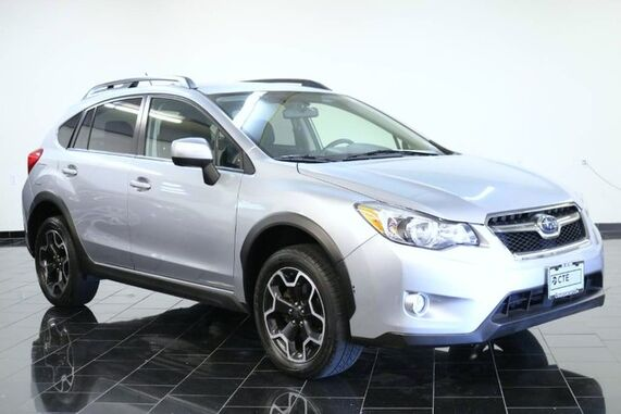 2014_Subaru_XV Crosstrek_5dr Auto 2.0i Premium, Clean Condition, Low Miles,_ Leonia NJ
