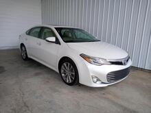 2014_TOYOTA_AVALON__ Meridian MS