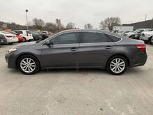 2014_Toyota_Avalon_Limited_ Glenwood IA