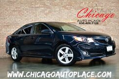 2014 Toyota Camry SE Sport - BACKUP CAMERA PADDLE SHIFTERS BLUETOOTH LEATHER/CLOTH Bensenville IL