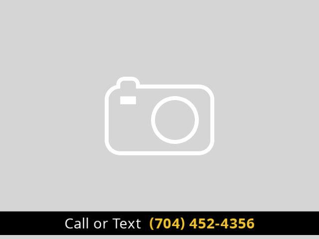 2014 Toyota Prius Plug-In Charlotte and Monroe NC