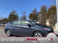 2014 Toyota Prius Two Bloomington IN