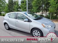 2014 Toyota Prius c One Bloomington IN