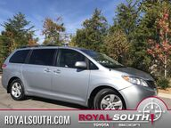 2014 Toyota Sienna LE V6 8 Passenger Bloomington IN
