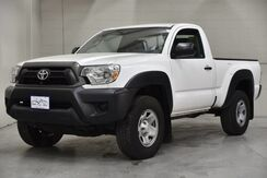 2014_Toyota_Tacoma__ Englewood CO