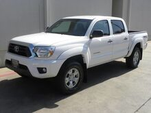 2014_Toyota_Tacoma_TRD OFF ROAD_ Bedford TX