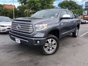 2014_Toyota_Tundra 4WD Truck_Platinum_ Worcester MA
