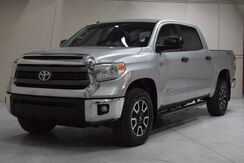 2014_Toyota_Tundra 4WD Truck_TRD_ Englewood CO