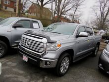 2014_Toyota_Tundra_Limited_ Roanoke VA