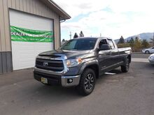 2014_Toyota_Tundra_SR5 5.7L V8 Double Cab 4WD Long Bed_ Spokane Valley WA