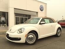 2014_Volkswagen_Beetle_1.8T w/Tech_ Union Gap WA
