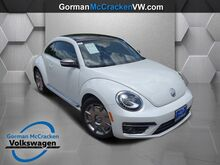 2014_Volkswagen_Beetle Coupe_2.0L TDI with Sun/Sound/Nav_  TX