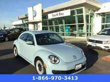 2014_Volkswagen_Beetle Coupe_2.5L_ National City CA