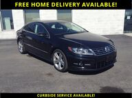 2014 Volkswagen CC 2.0T R-Line Watertown NY