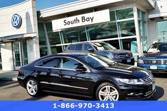 2014 Volkswagen CC R-Line National City CA