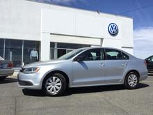 2014_Volkswagen_Jetta_2.0L Base_ Union Gap WA