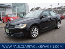 2014_Volkswagen_Jetta_SE w/ Connectivity_ Brockton MA