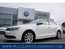 2014_Volkswagen_Jetta_SE w/Connectivity_ Brockton MA