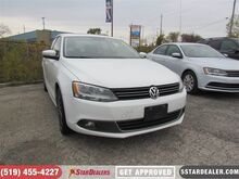 2014_Volkswagen_Jetta Sedan_1.8 TSI Highline   NAV   LEATHER   ROOF_ London ON
