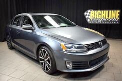 2014_Volkswagen_Jetta Sedan_GLI_ Easton PA