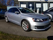 2014_Volkswagen_Jetta Sedan_GLI Edition 30 w/Nav_ Lower Burrell PA
