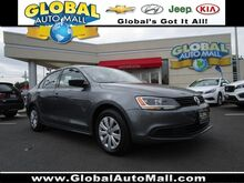 2014_Volkswagen_Jetta Sedan_S_ North Plainfield NJ