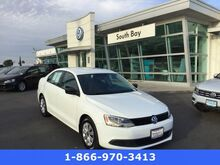 2014_Volkswagen_Jetta Sedan_S_ National City CA