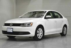 2014_Volkswagen_Jetta Sedan_SE w/Connectivity_ Englewood CO