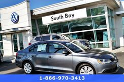 2014_Volkswagen_Jetta Sedan_SE_ National City CA