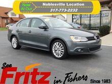 2014_Volkswagen_Jetta Sedan_TDI_ Fishers IN