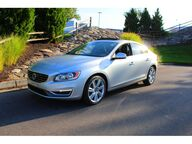 2014 Volvo S60 T5 Kansas City KS