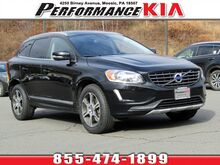 2014_Volvo_XC60_3.0L_ Moosic PA