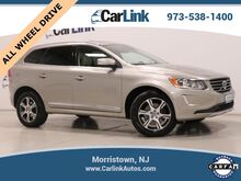 2014_Volvo_XC60_T6 Premier Plus_ Morristown NJ