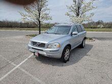 2014_Volvo_XC90_AWD_ Columbus OH