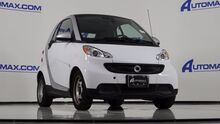 2014_smart_Fortwo_Pure_ Killeen TX